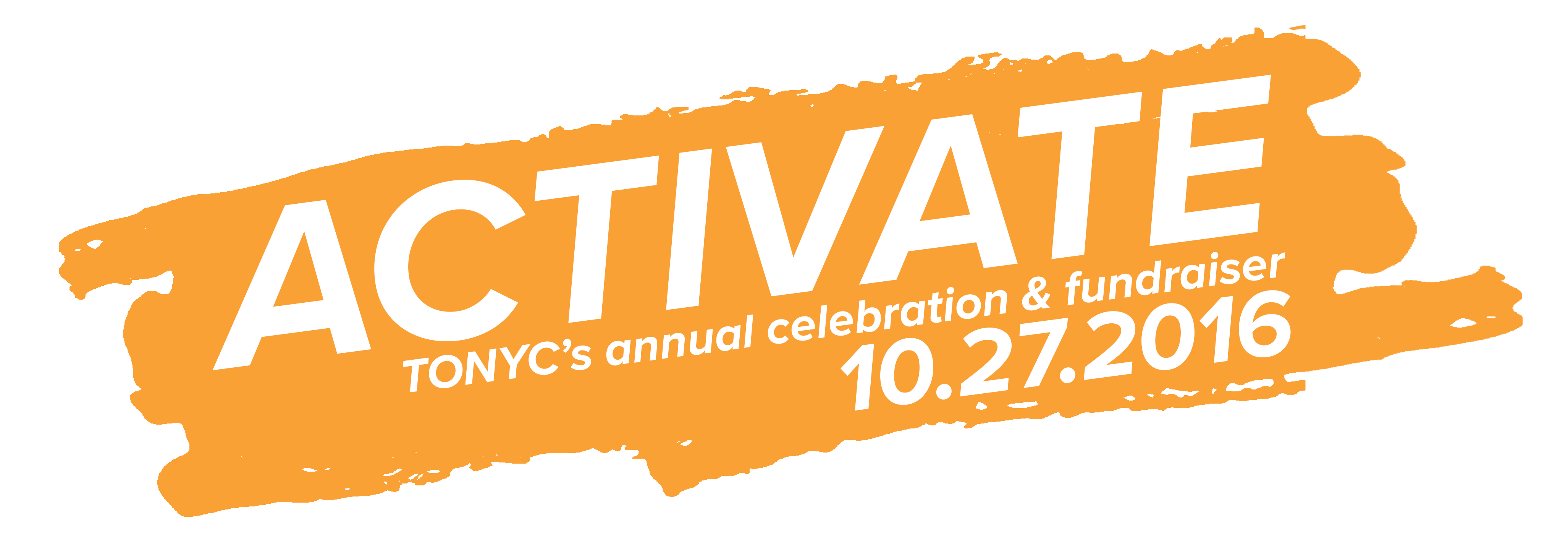 activate_2016_save_the_date_banner_for_web.png