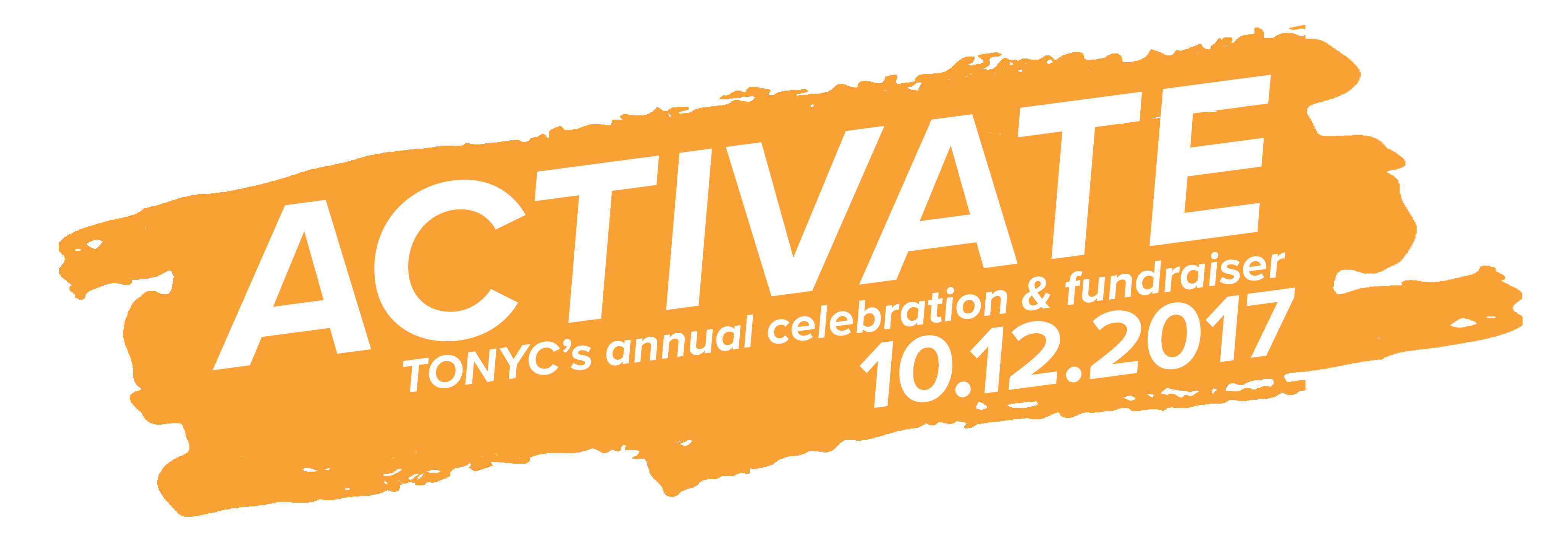 activate_2017_save_the_date_banner_for_web.png