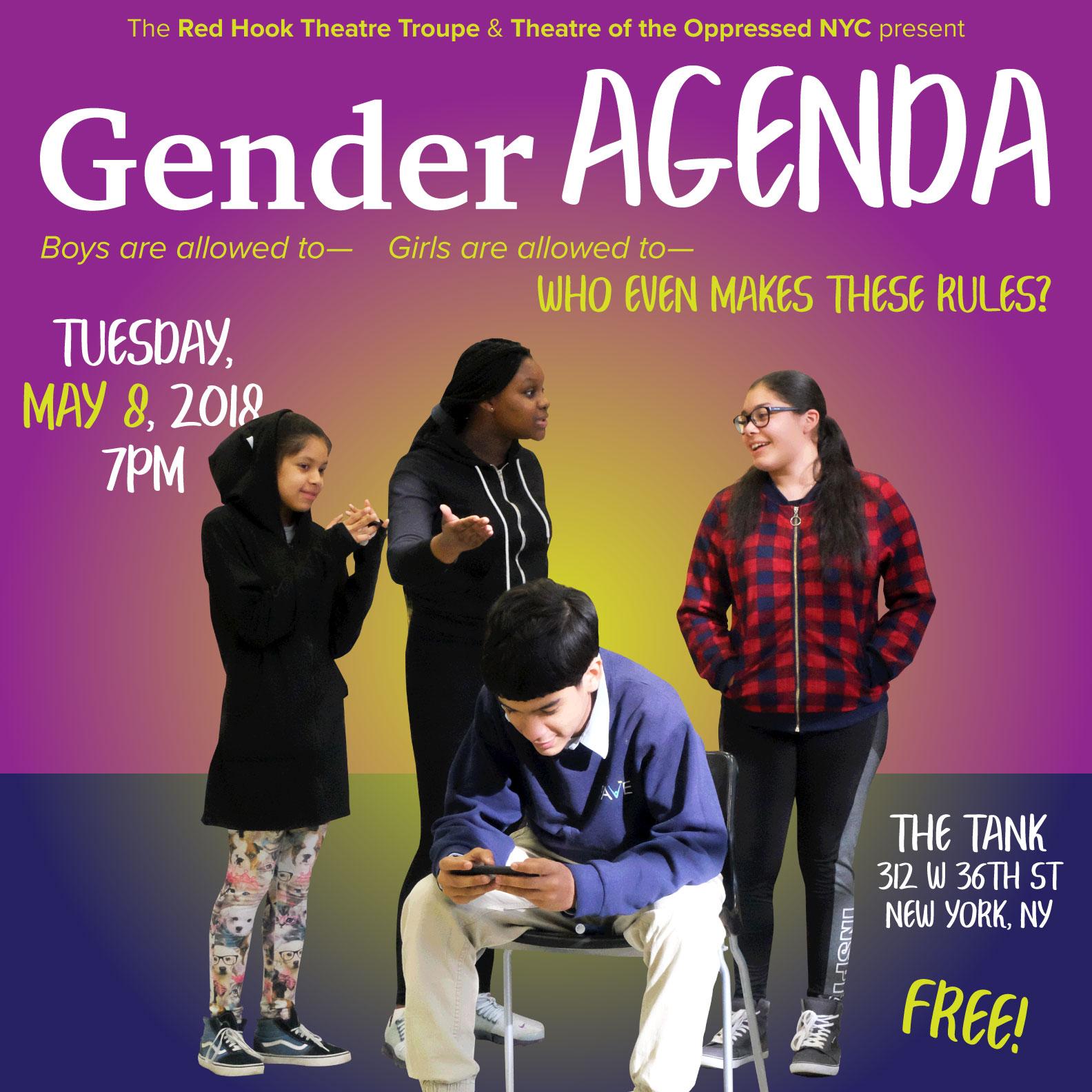 GenderAgenda_SocialSquare.jpg