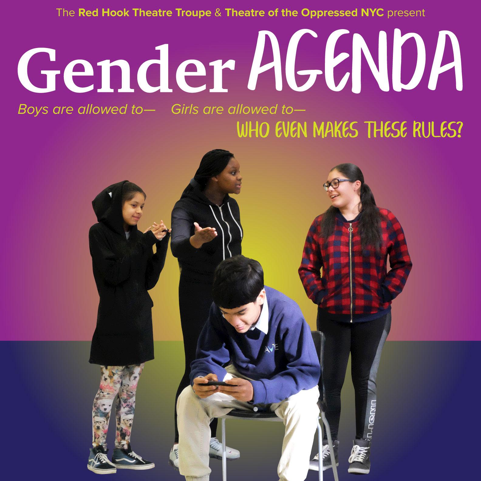 GenderAgenda_SocialSquare2.jpg