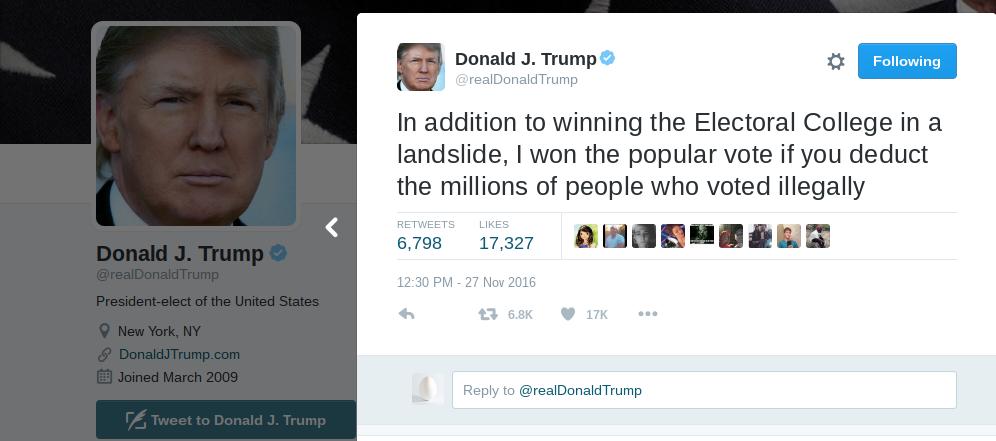 Screenshot_2016-11-27_at_12.49.49_PM.png
