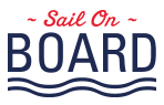 Sail_on_Board_Logo.png
