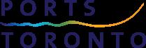 ports-toronto-logo.png