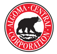 Algoma_Central_Corp_Logo.png