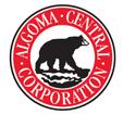 Algoma_Central_Corp_Logo.png