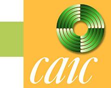 caic_logo.jpg