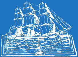 nautical_mind_logo.png