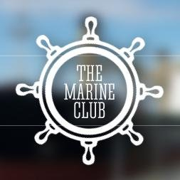 the_marine_club_logo.jpg