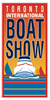 Toronto_Boat_Show_Logo.png