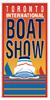 Toronto_Boat_Show_Logo.png