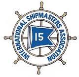 isma_15_logo.jpg