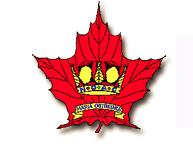 NOAC_Logo.png
