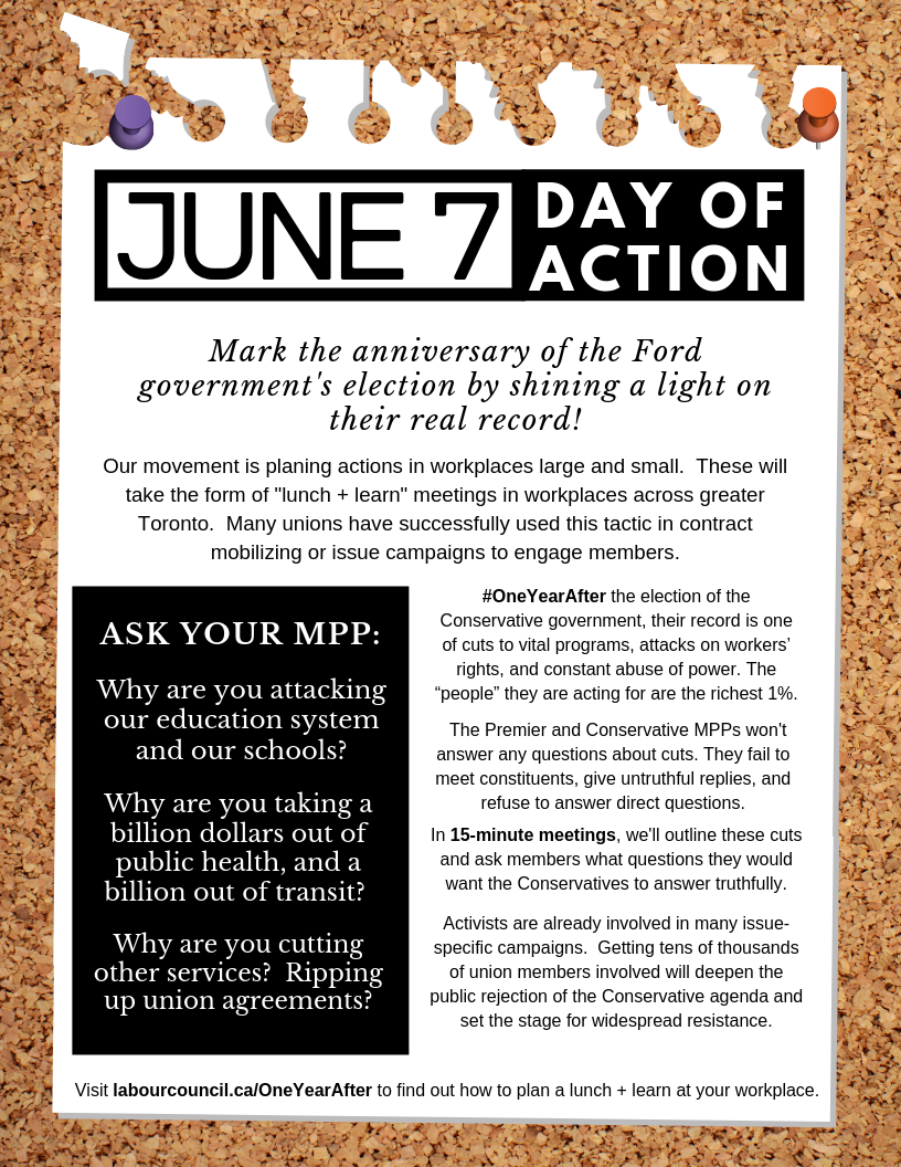June_7_Day_of_Action_flyer.png