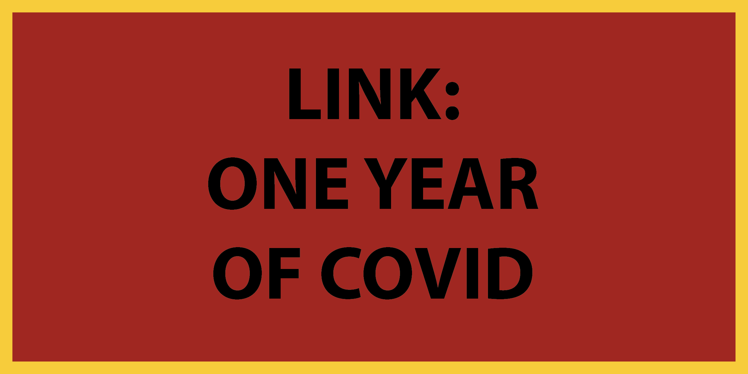 Button_-_One_Year_Of_COVID-01.png