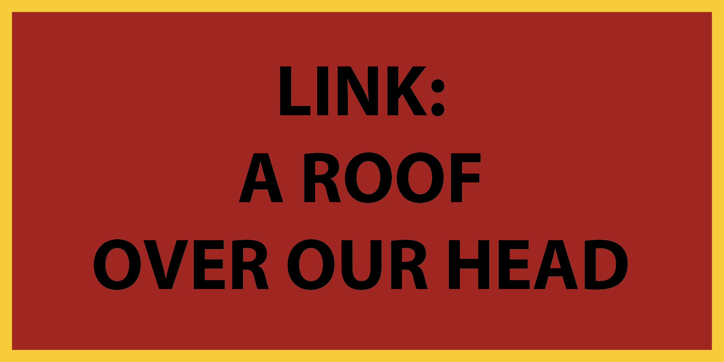 Website_Button_-_A_Roof_Over_Our_Head-01.png
