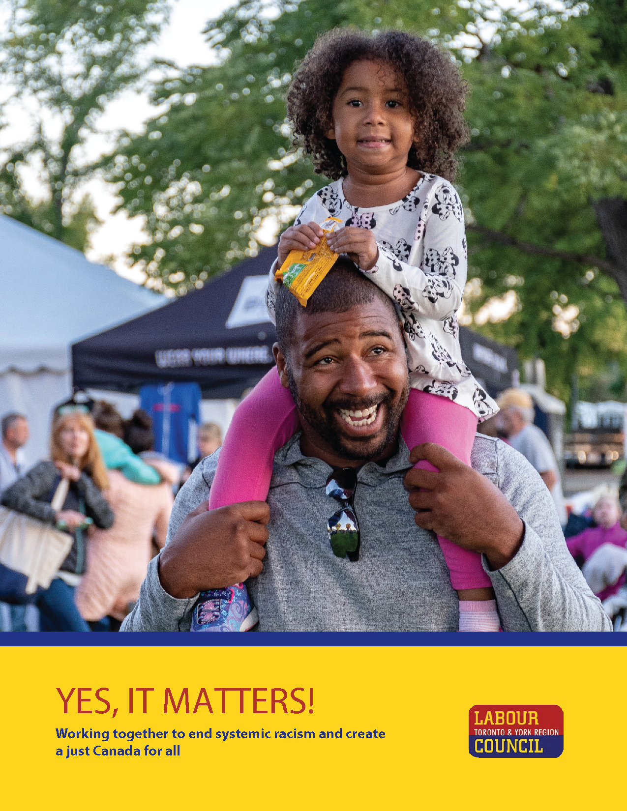 YES_IT_MATTERS_-_COVER_PAGE-01-01.png