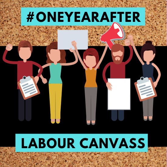 list-One_Year_After_labour_canvass.png