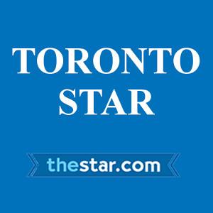 The_Star_square_logo.jpg