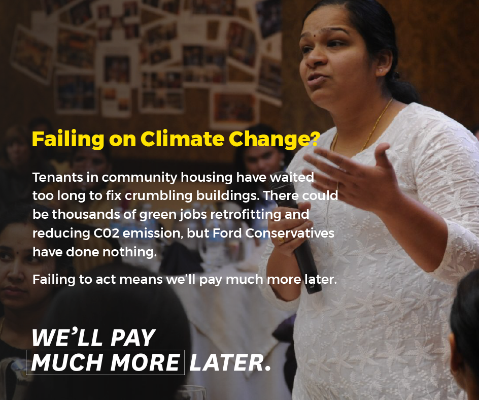 climate-action-housing-facebook.png