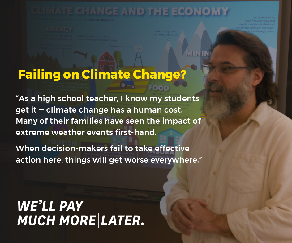 climate-action-facebook-teacher.png