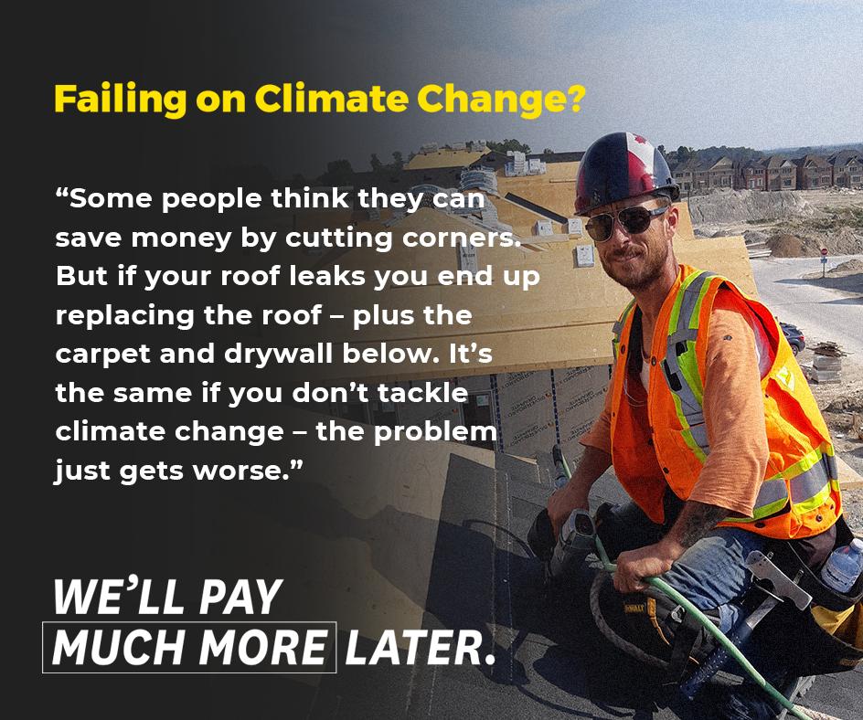 climate-justice-roofer-facebook.png