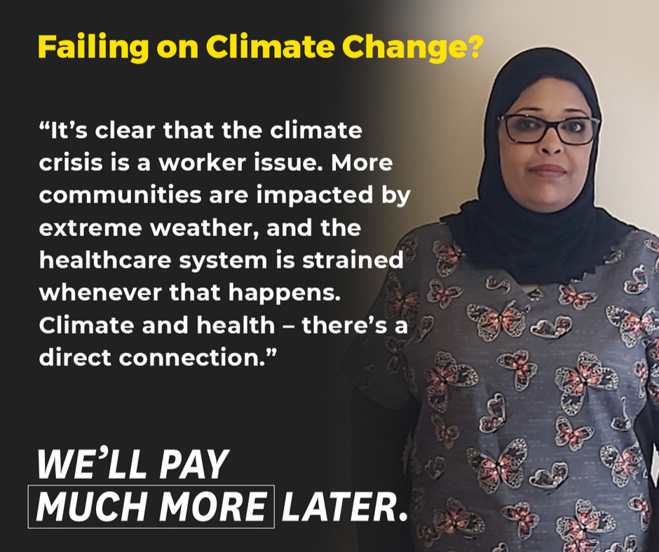 Healthcare_Climate_Shareable_-_Facebook.png