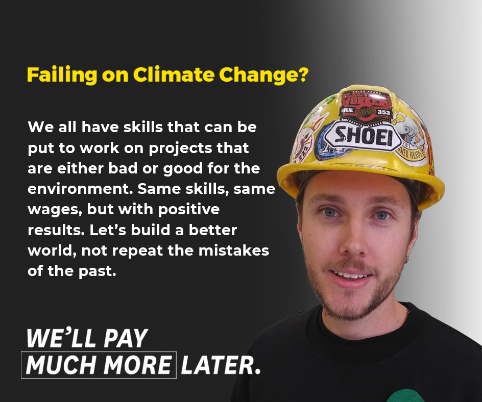 climate-justice-hardhat-facebook.png