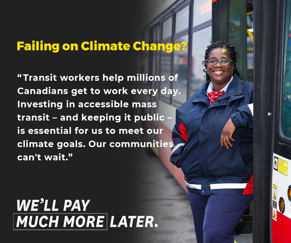 climate-action-transit-workers-facebook.png