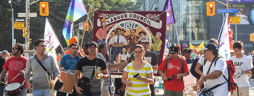 list-Labour_Day_advisory_header.png