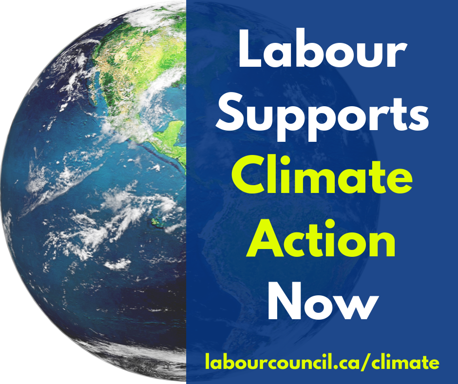 list-Climate_Action_Sept_20.png