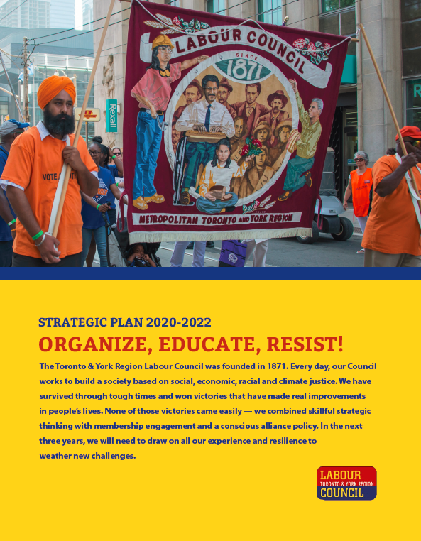 2020-2022_StratPlan_Cover.png