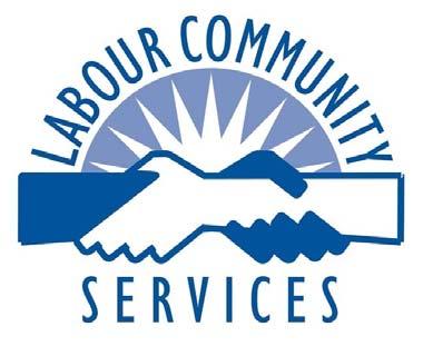 Labour Action