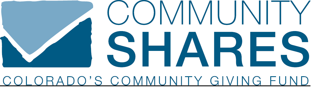 2018_CO_Community_Shares_LOGO_Edited.png