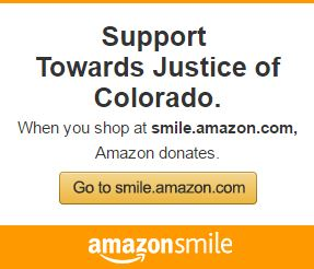 AmazonSmile_Button.JPG