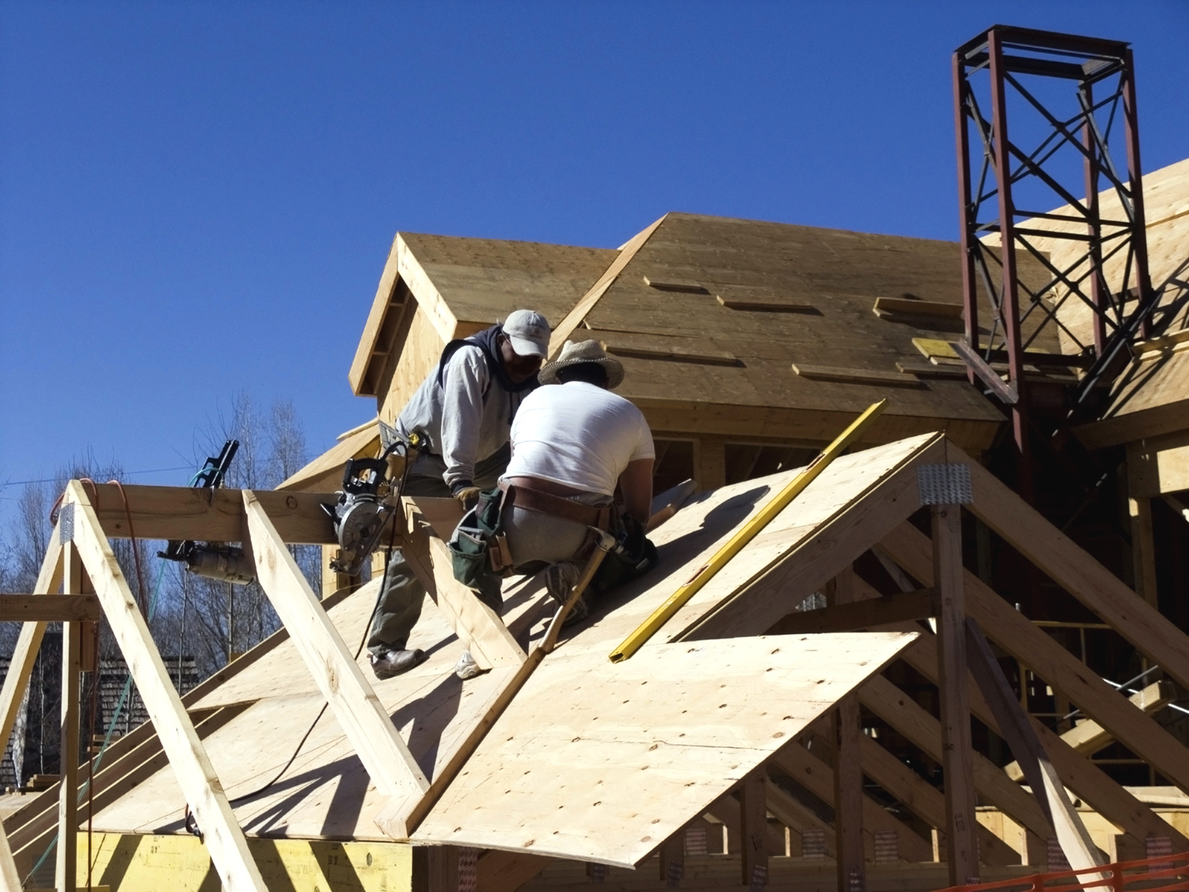 construction_house.jpg