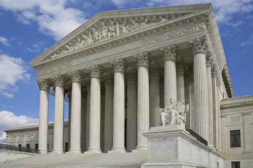 Courthouse-Photo1.jpg