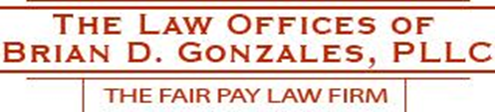 BGonzalez_logo.png