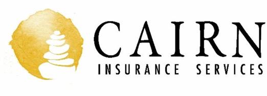 Cairn_Logo.png