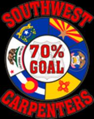 Carp_Logo.png