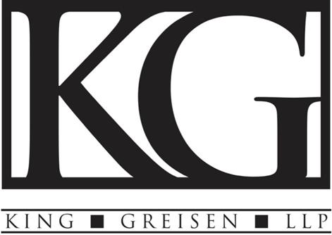 Kinggreisen_logo.png