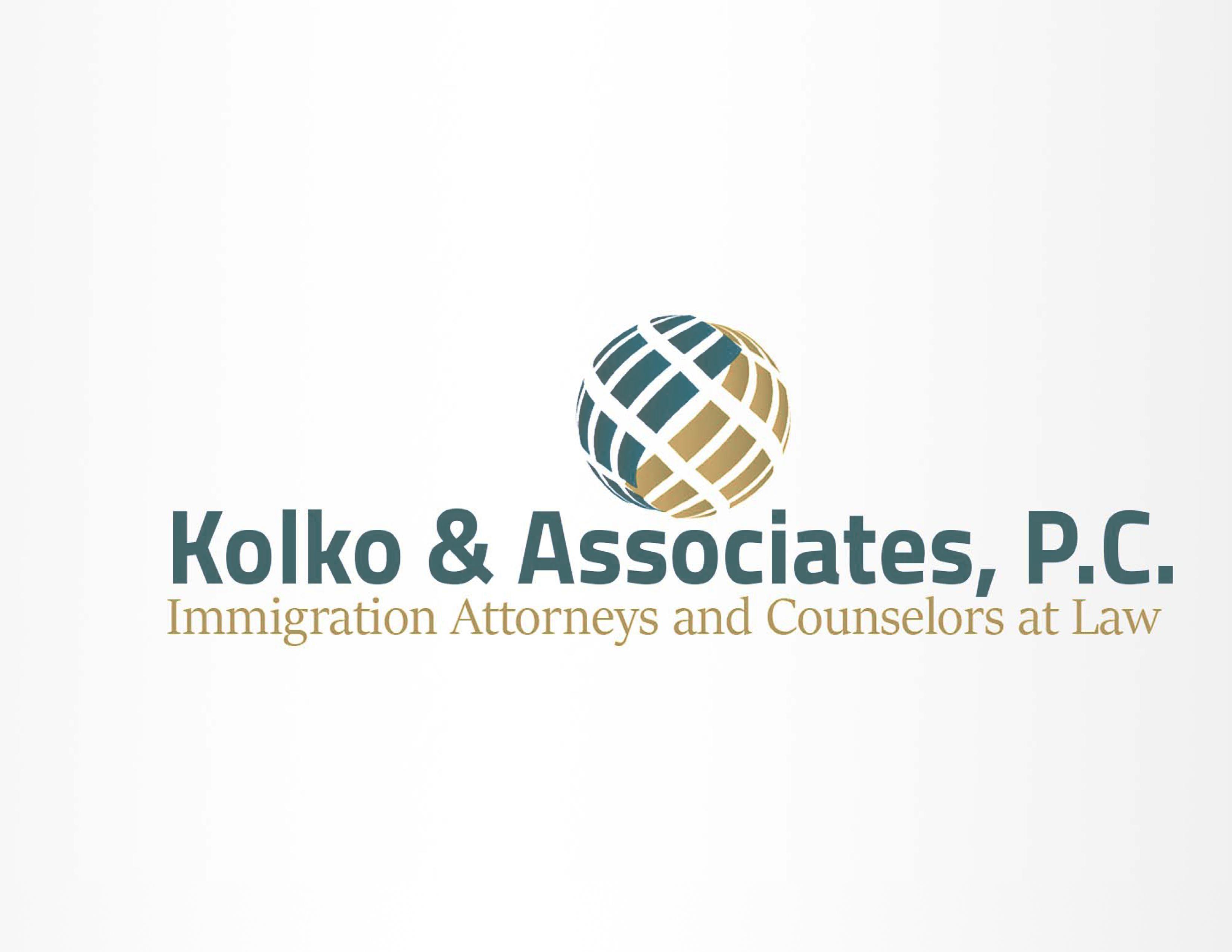 KOLKO_Logo_2015.jpg