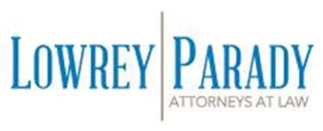 Lowey_Parady_Logo.png
