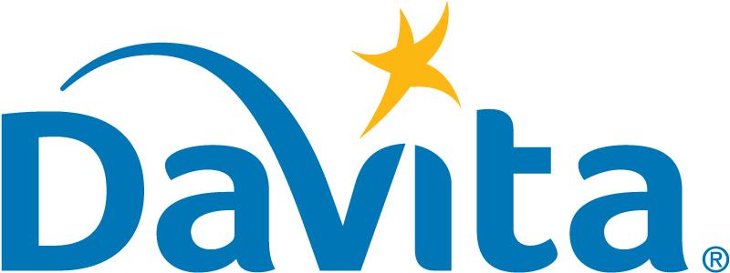 DaVita_Logo_4C_F.jpg