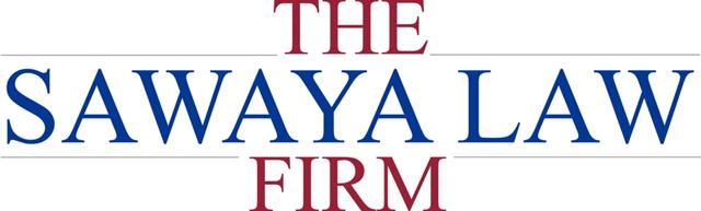 Sawaya_logo.png