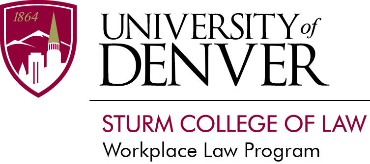Denver_Law_Logo-_WPL_(2)_(1).jpg