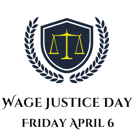 2018_Wage_Justice_Day_Logo.PNG