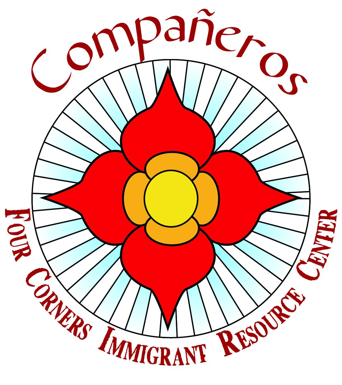 Complete_Logo-color.jpg