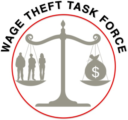 WTTF_Logo_1.jpg