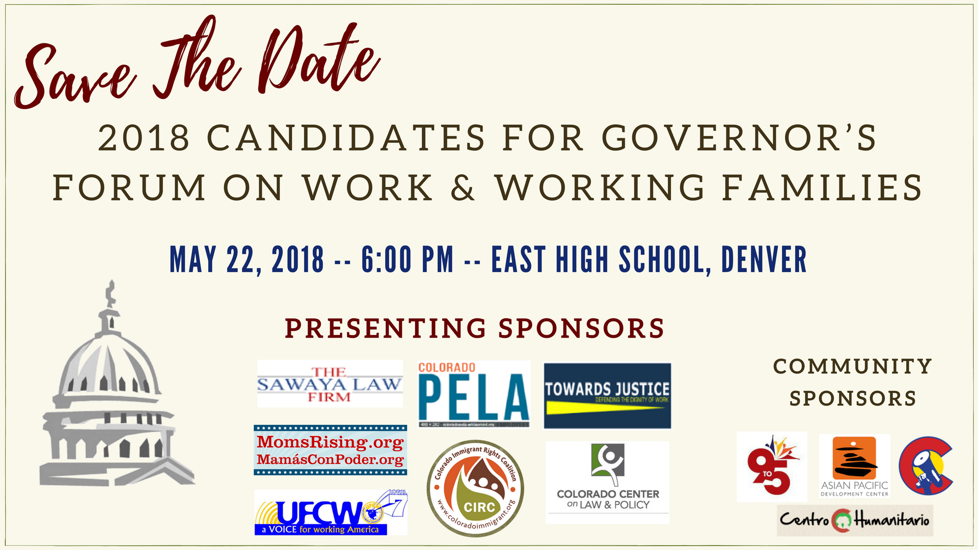 2018_Candidates_for_Governor's_Forum_on_Work___Working_Families.png