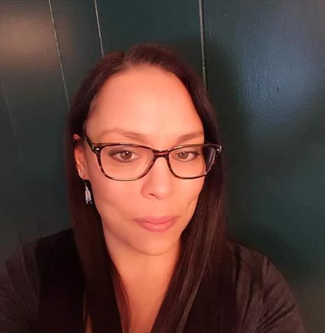 TT profile photo